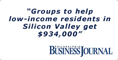 Quote from Philadelphia Business Journal